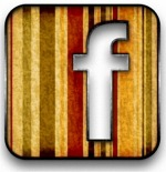 LIKE Mykel's Facebook Page