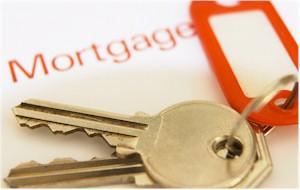 Get a new mortgage after a short sale
