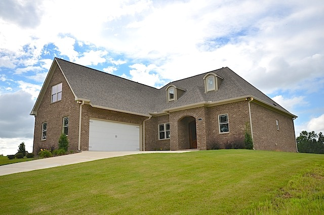 Foreclosure Home For Sale Piney Creek Athens Alabama Great Deal