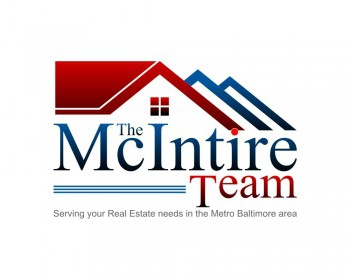 Catonsville real estate