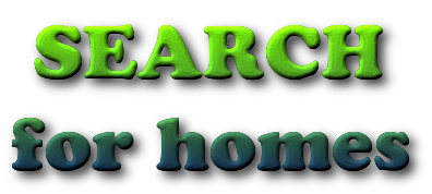 Search for Homes,charlottesvilleHOME.com