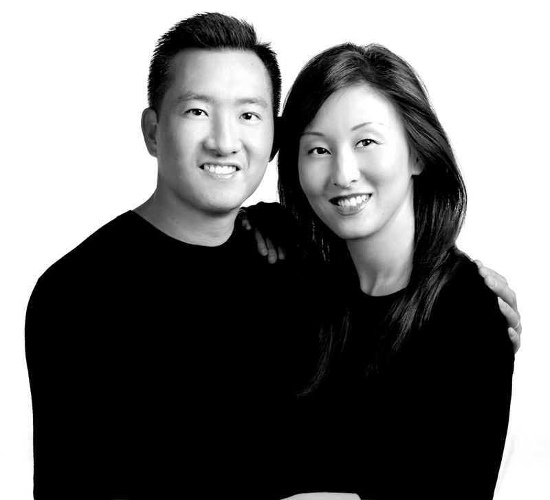 Yee Hedley Group, brandon yee, grace yee, south lake tahoe, lake tahoe, real estate, realtors, chase international