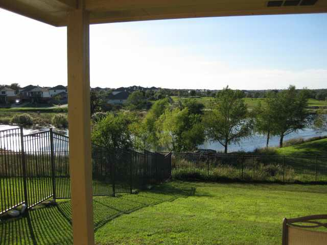 avery ranch golf course homes for sale