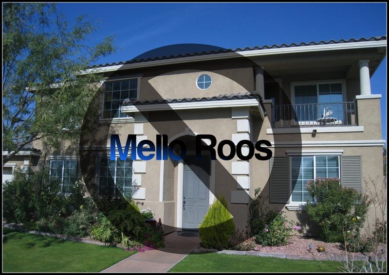 Homes for Sale in Indio With No Mello Roos Tax      Homes for Sale in Indio With No Mello Roos Tax