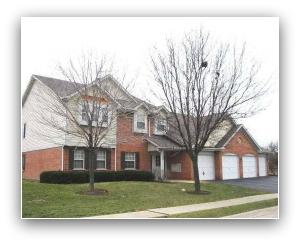 heatherwood estates,schaumburg IL real estate,schaumburg townhomes,