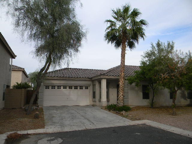 Bargain Priced Chandler AZ HUD Homes - Chandler AZ HUD Homes Bargain Priced