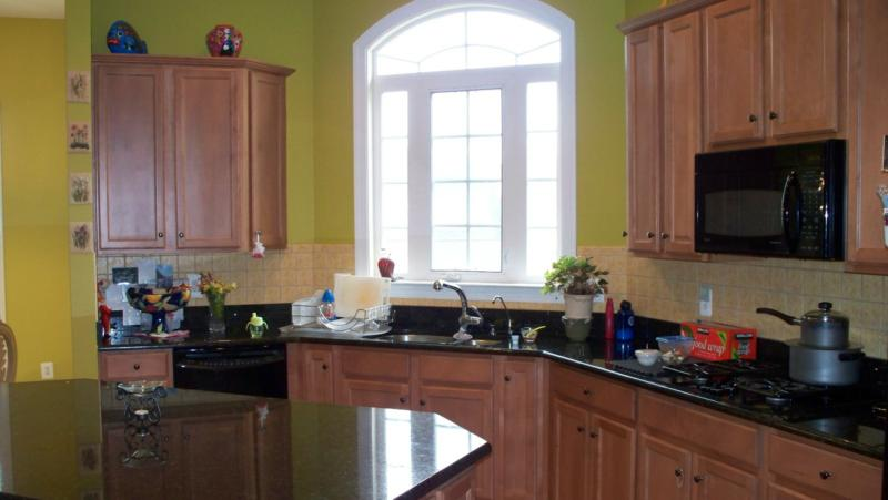kitchen cabinets buy bristow va a great buy in braemar 20136
