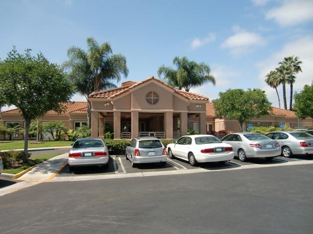 Palmia, Homes for Sale, Missio Viejo,California