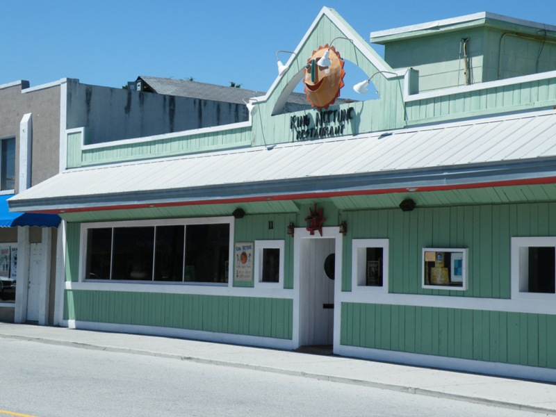 King Neptune Wrightsville Beach Nc The Best Beaches In World