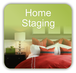 home staging law ontario
