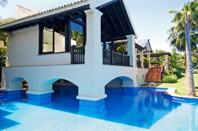 la zagaleta villa distressed reduced sale
