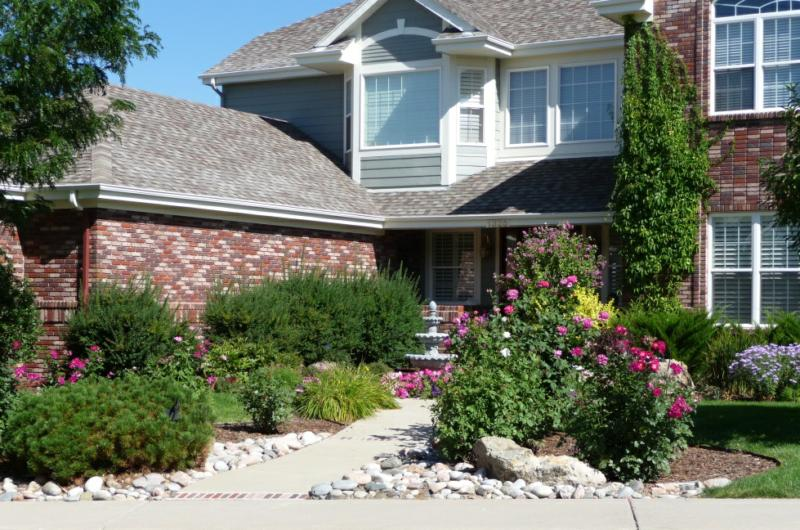 Highlands Ranch Colorado - Weatherstone in Highlands Ranch