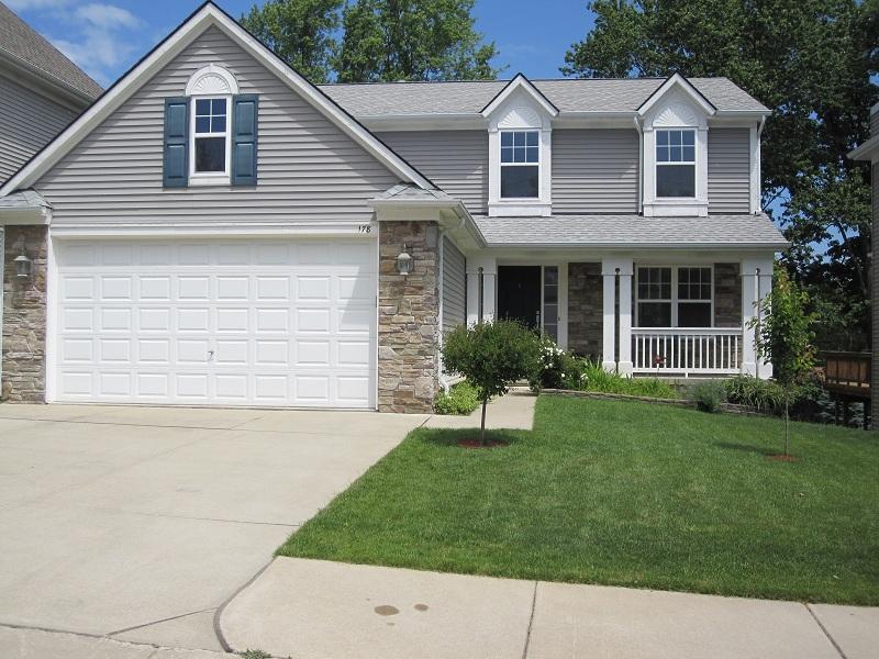 New Mobile Homes Charlevoix Michigan