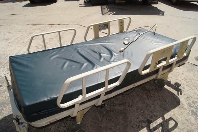 Hill Rom Electric Hospital Beds for Sale Buxford Mississippi