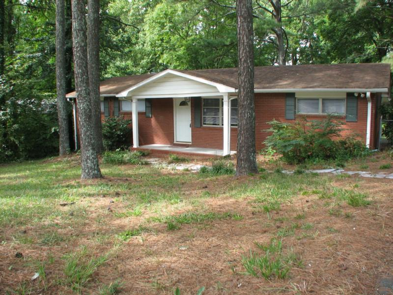 Kennesaw State University Housing For Sale