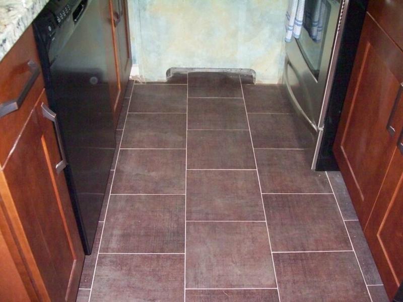 Laminate flooring laying laminate flooring pattern - The basics of laying laminate flooring ...