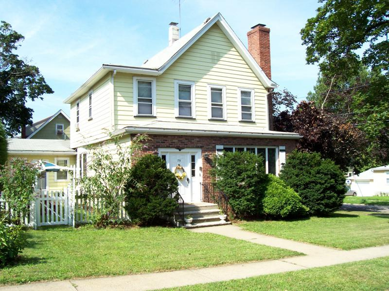 Renovated 2 Family Homes For Sale In Rutherford NJ