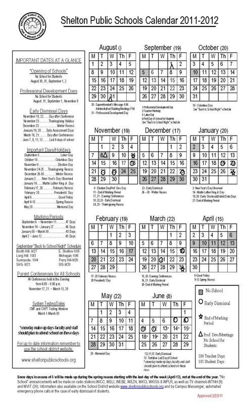 Orange County Public Schools Calendar World Of Printable And Chart