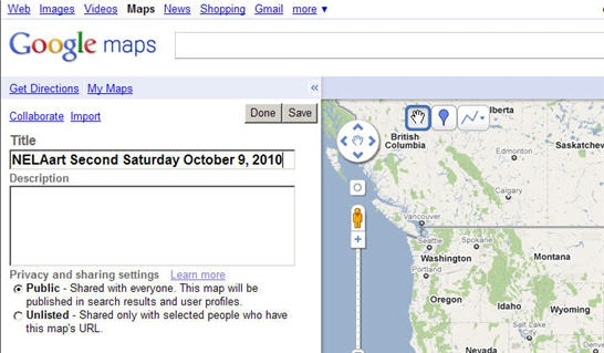 Google Maps - My Maps - Some Basic Tips To Save Your Sanity on wo map, it's map, gw map, find map, can map, no map, tv map, nz map, india map, would map, personal systems map, get map, first map, future earth changes map, art that is a map, oh map, heart map, co map, ai map, bing map,