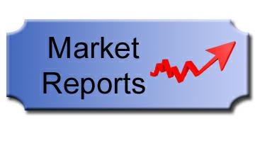 Portsmouth NH Area Real Estate Market Reports