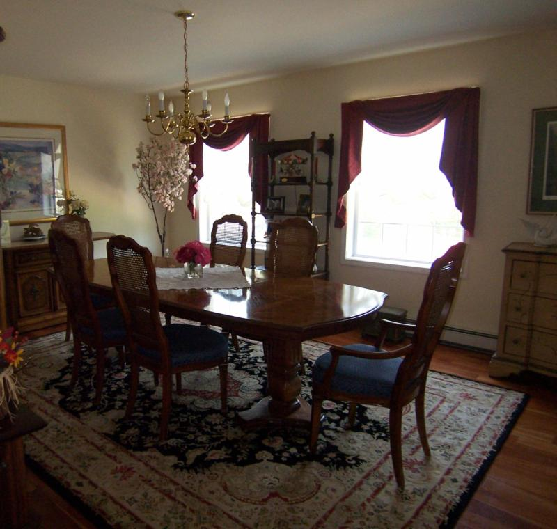 80 Carriage Drive Red Hook NY- Home For Sale