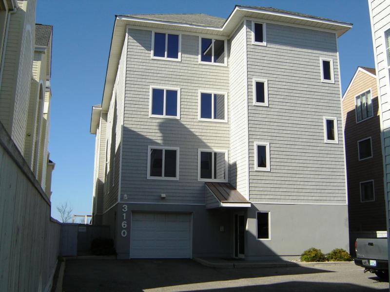 New Virginia Beach Rental Home 3160 Page Avenue Unit 200 Off Shore Drive In Virginia Beach