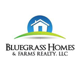 Bluegrass Homes & Farms Realty, Keller Williams Realty Louisville East