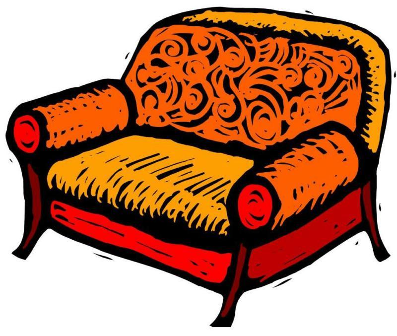 Model home furniture sale northern virginia