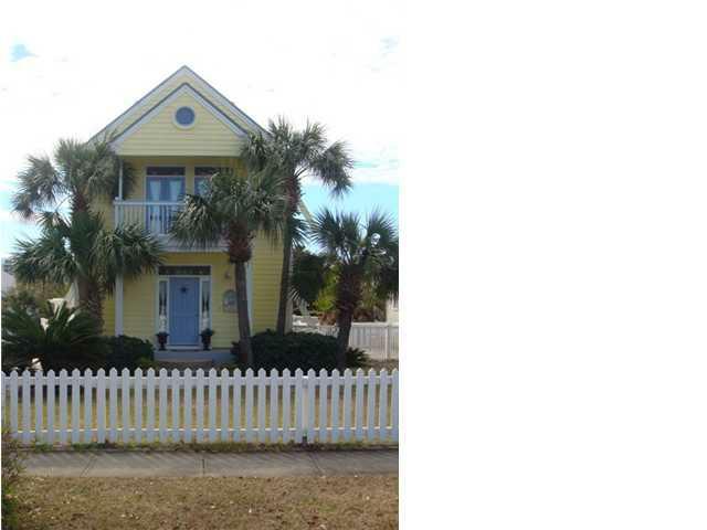 sold crystal beach cottages destin florida 370 000 rh activerain com florida beach house for sale florida beach homes for sale