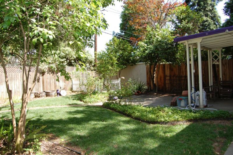3215 cutter way sacramento ca 95818