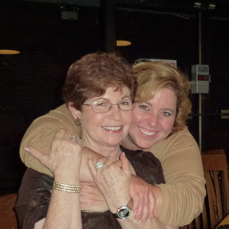 Looking for a lender in baltimore