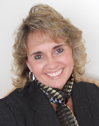 Janice Wescott, Reliant Mortgage - Maine
