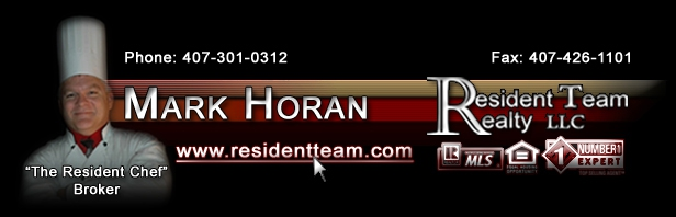 Resident Team Realty LLC