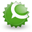 Technorati Button