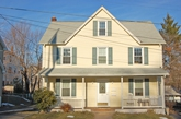 10 Oak Lane, Wharton, NJ for Rent!  3 Bedroom Apartment