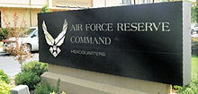 Air Force Reserve - Robins AFB - Courtesy of your Robins AFB Real Estate Specialist | HQ AFRC