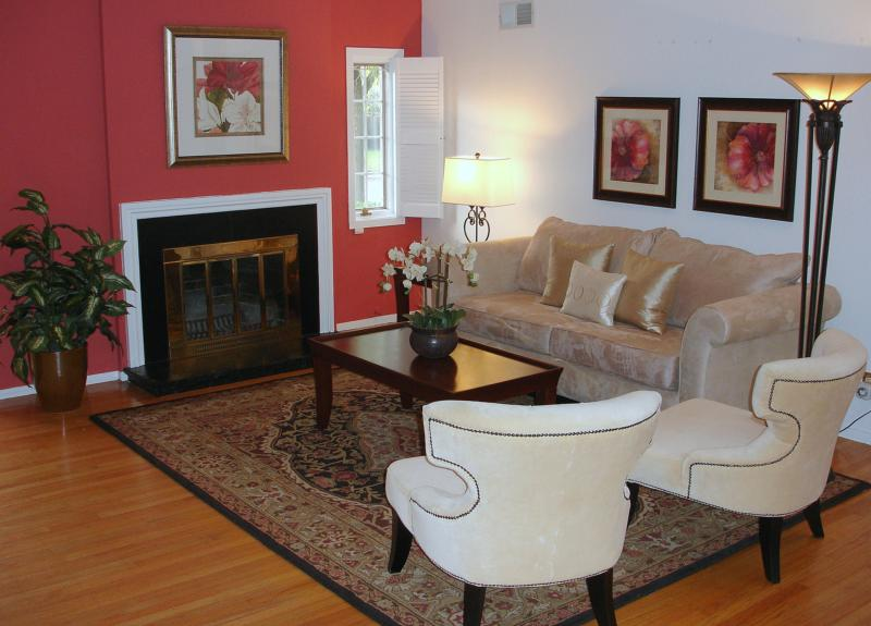 Blog:Decor Home Staging + Home Renovation And Design San Mateo And