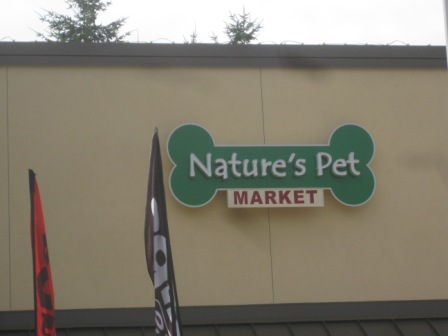 Nature S Pet Market Kirkland Kirkland Wa