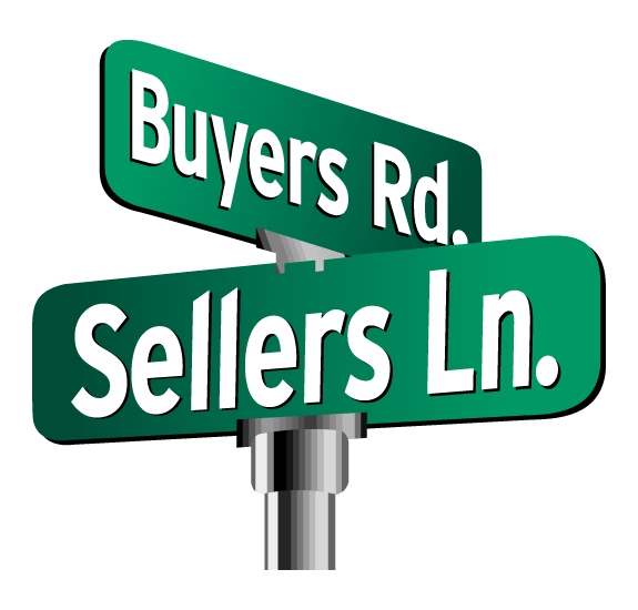 Buyers/Sellers