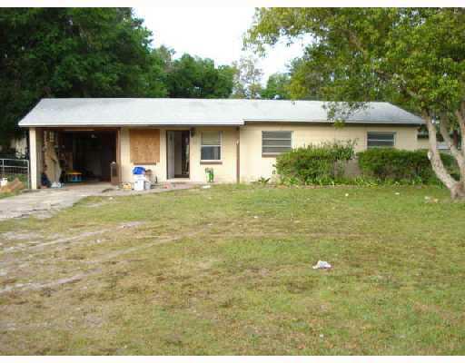 oviedo seminole county florida