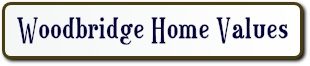 Woodbridge home values