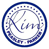 Kim Peasley-Parker, Sumter Real Estate