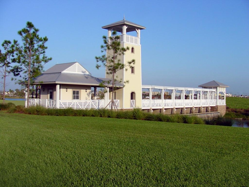 Tradition - PGA - St Lucie West