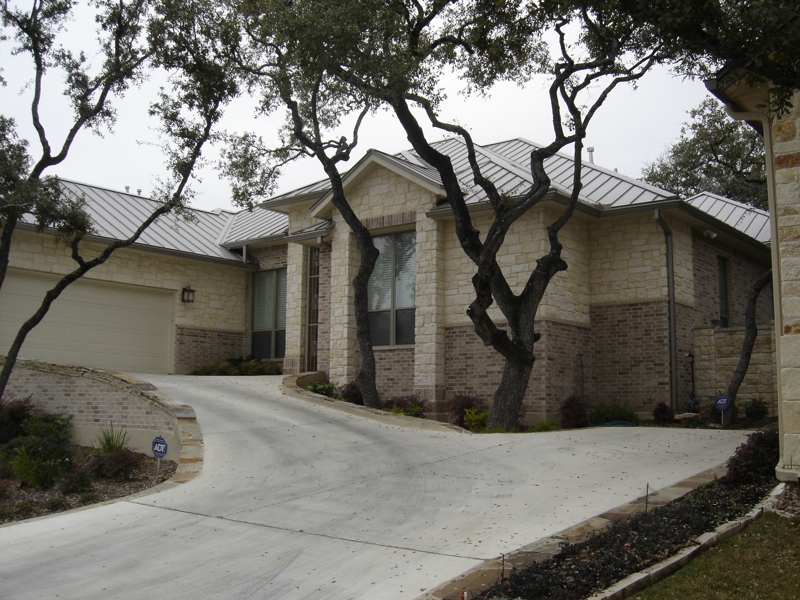 homes a well established builder of fine homes in san antonio