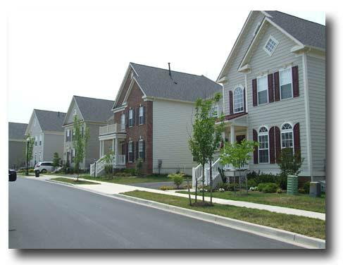 Apartments For Rent In Urbana Md