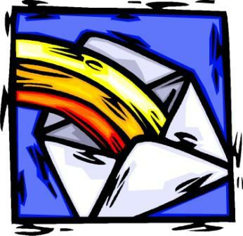 how to stop receiving junk mail in the post
