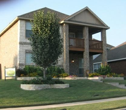 Avalon Real Estate on Avalon  Wylie  Tx  Homes For Sale   Avalon  Wylie  Tx  Real Estate