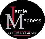 Jamie Magness Real Estate Group