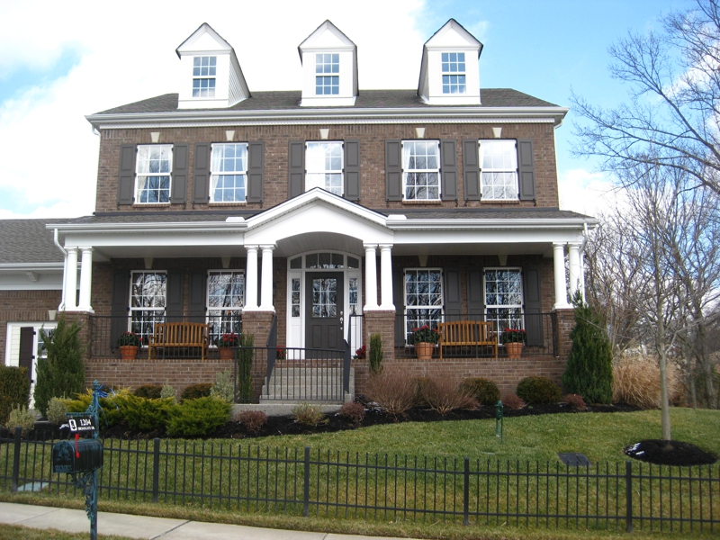 mckay 39 s mill franklin tn home sales for june 2012