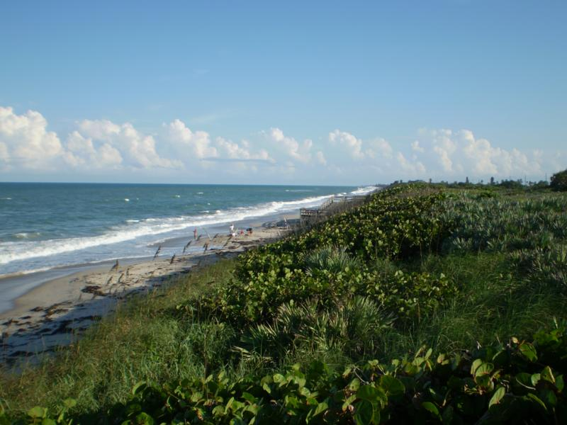 Melbourne Beach Florida